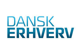 dansk-erhverv