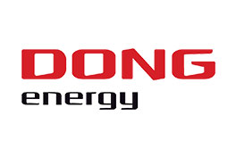 dong-energy
