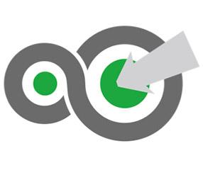 icon-bullseye