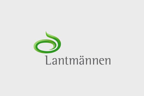 lantmannen1