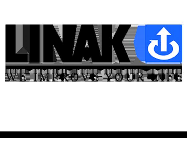linak-logo