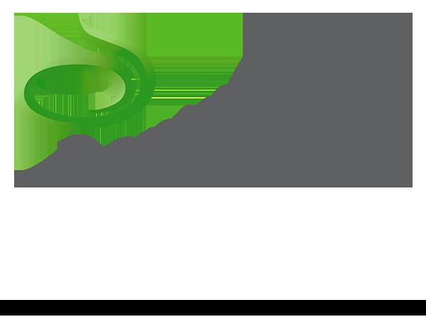 logo-lantmannen