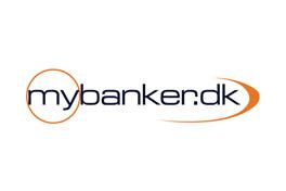 mybanker