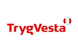 tryg-vesta