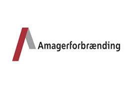 amager-forbraending