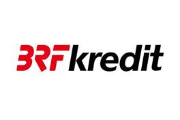 brf-kredit