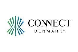 connect-dk