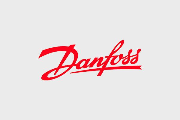danfoss1